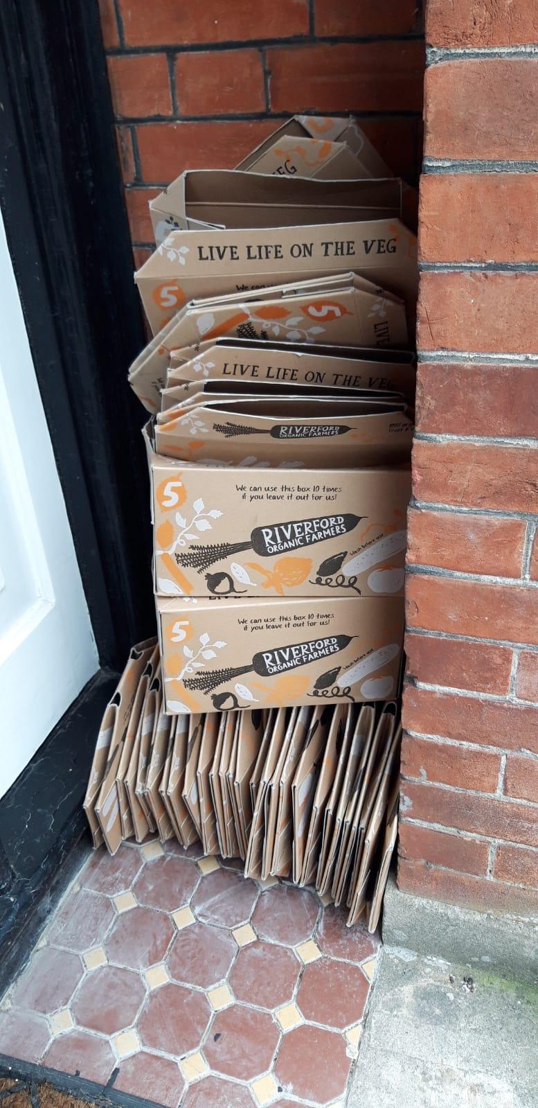 riverford-veg-support-local-magazine-kent.jpg7.jpg