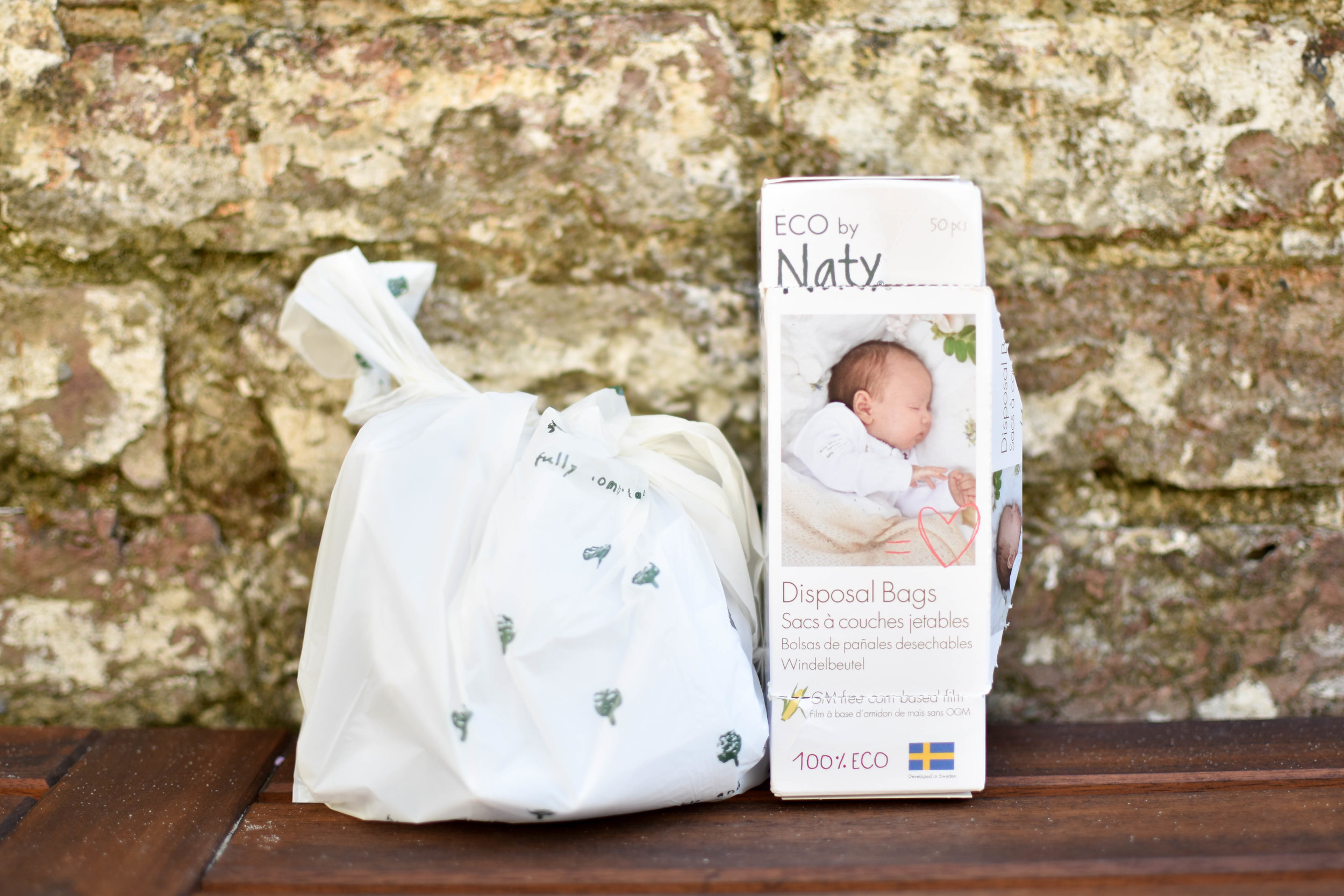 natty-nappy-sacks-bags-plastic-free-support-local-magazine .jpg