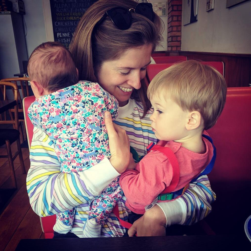 CTH Mum and children image.JPG