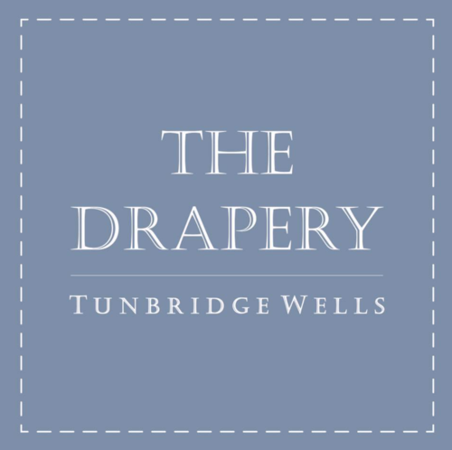 The-drapery-tunbridge-wells-support-local-magazine.png