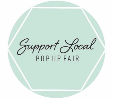support-local-pop-up-fair-market-kent-tunbridge-wells.jpg