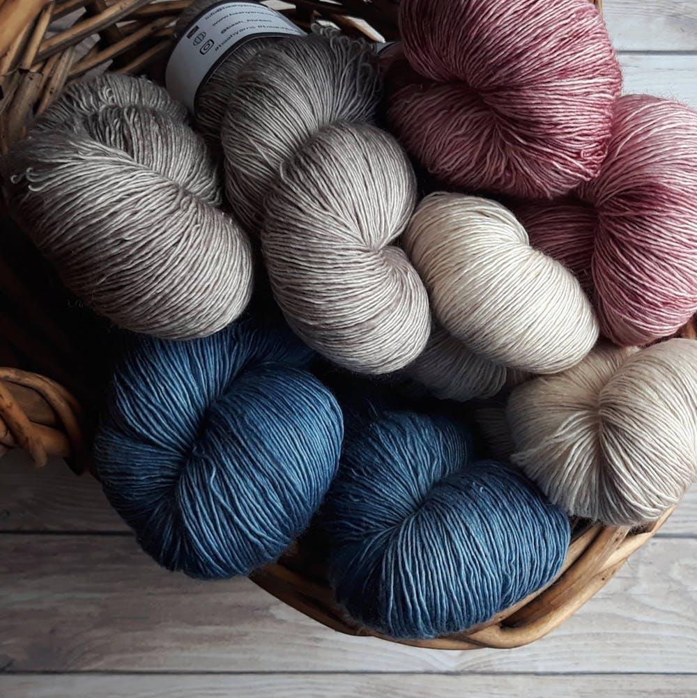 grey-yarn-blue-yarn-knitting-for-beginners.jpeg.jpeg