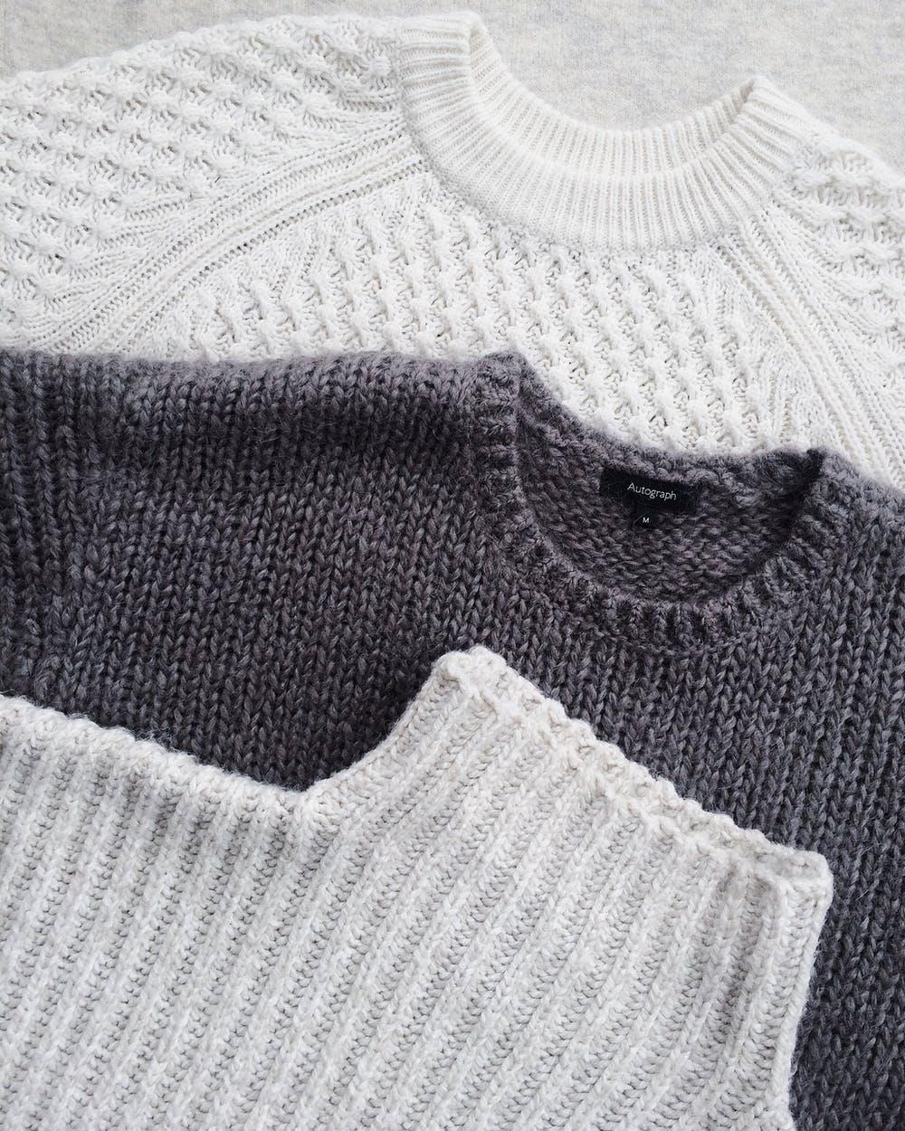 knitting-for-beginners-grey-jumper.jpeg