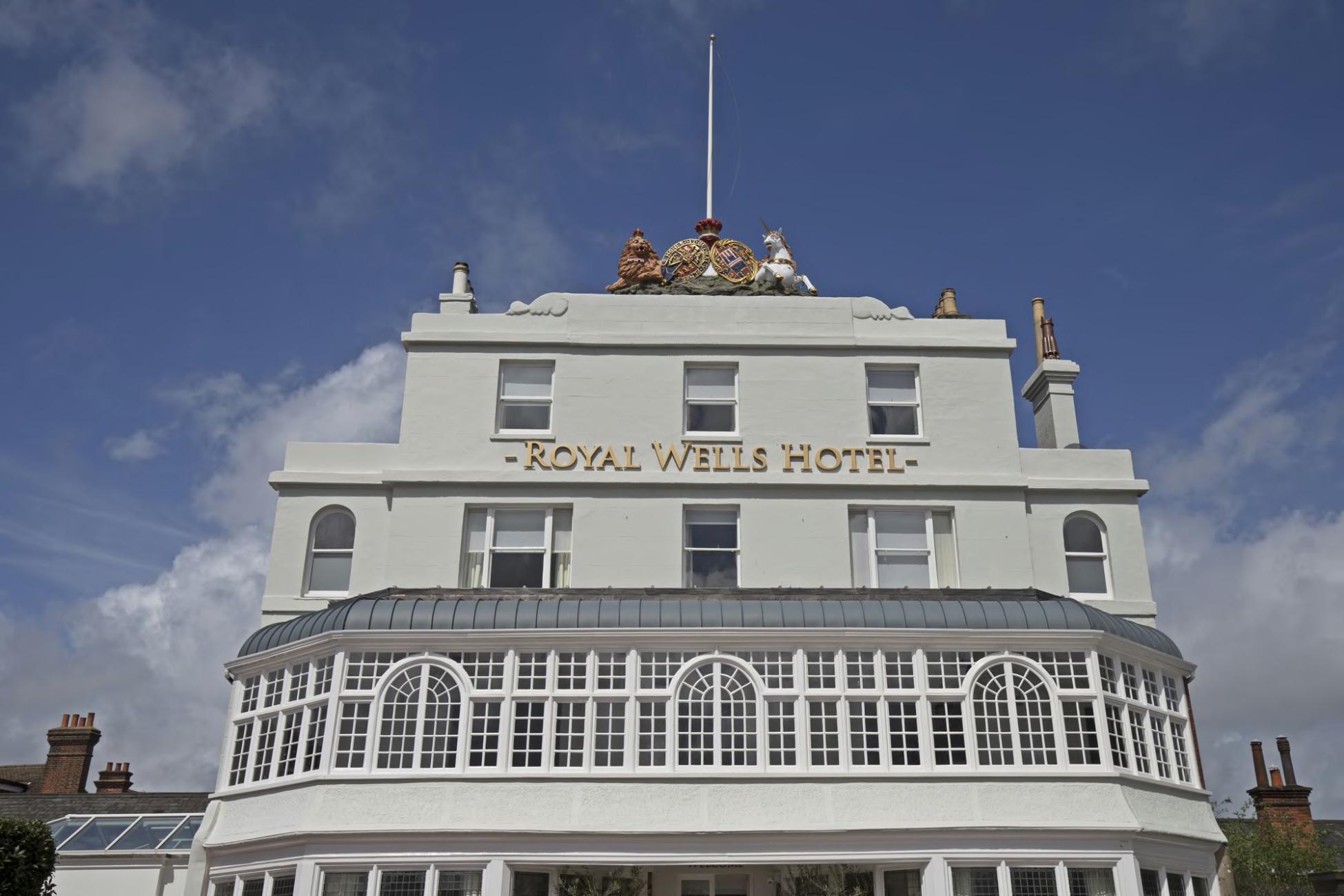 the-royal-wells-hotel-tunbridge-wells-support-local-magazine-stockist-kent.jpg