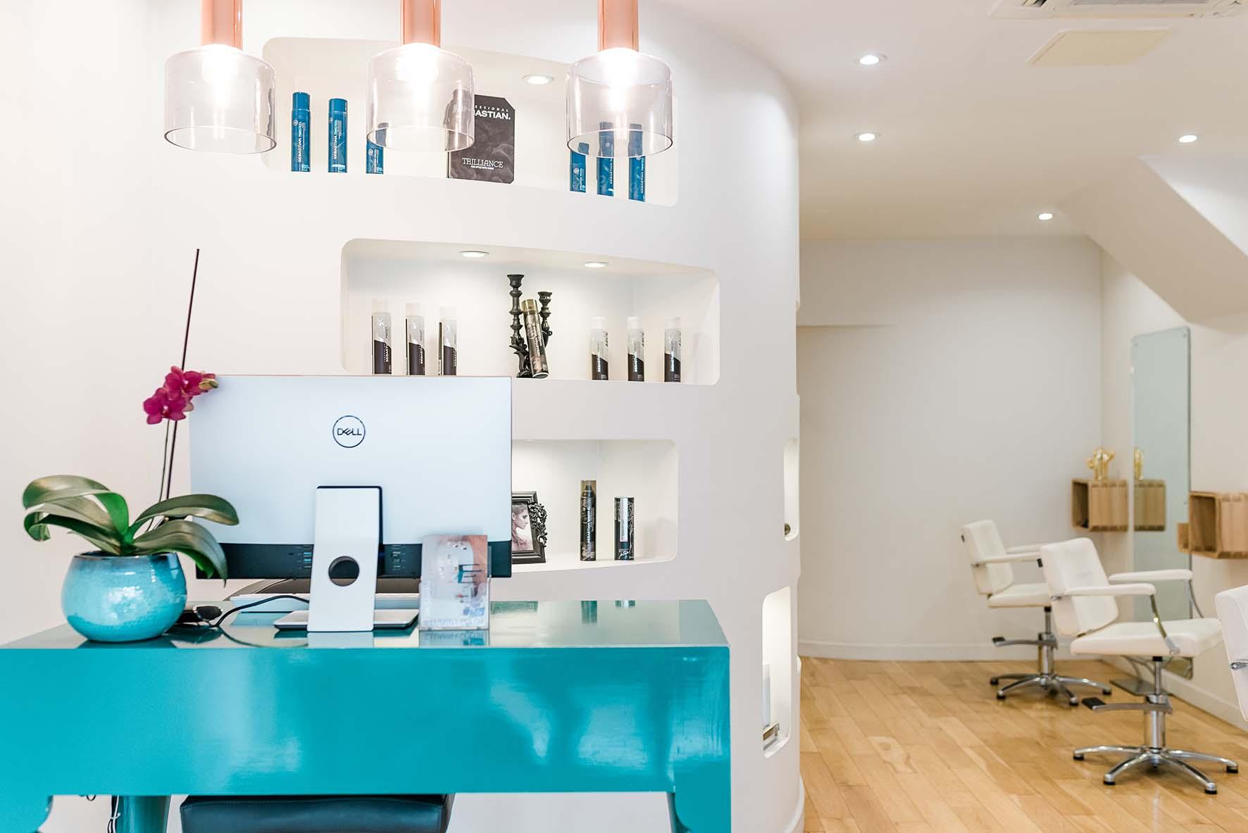the-studio-hair-salon-hairdressers-tunbridge-wells-kent-support-local-magazine-stockist.jpg
