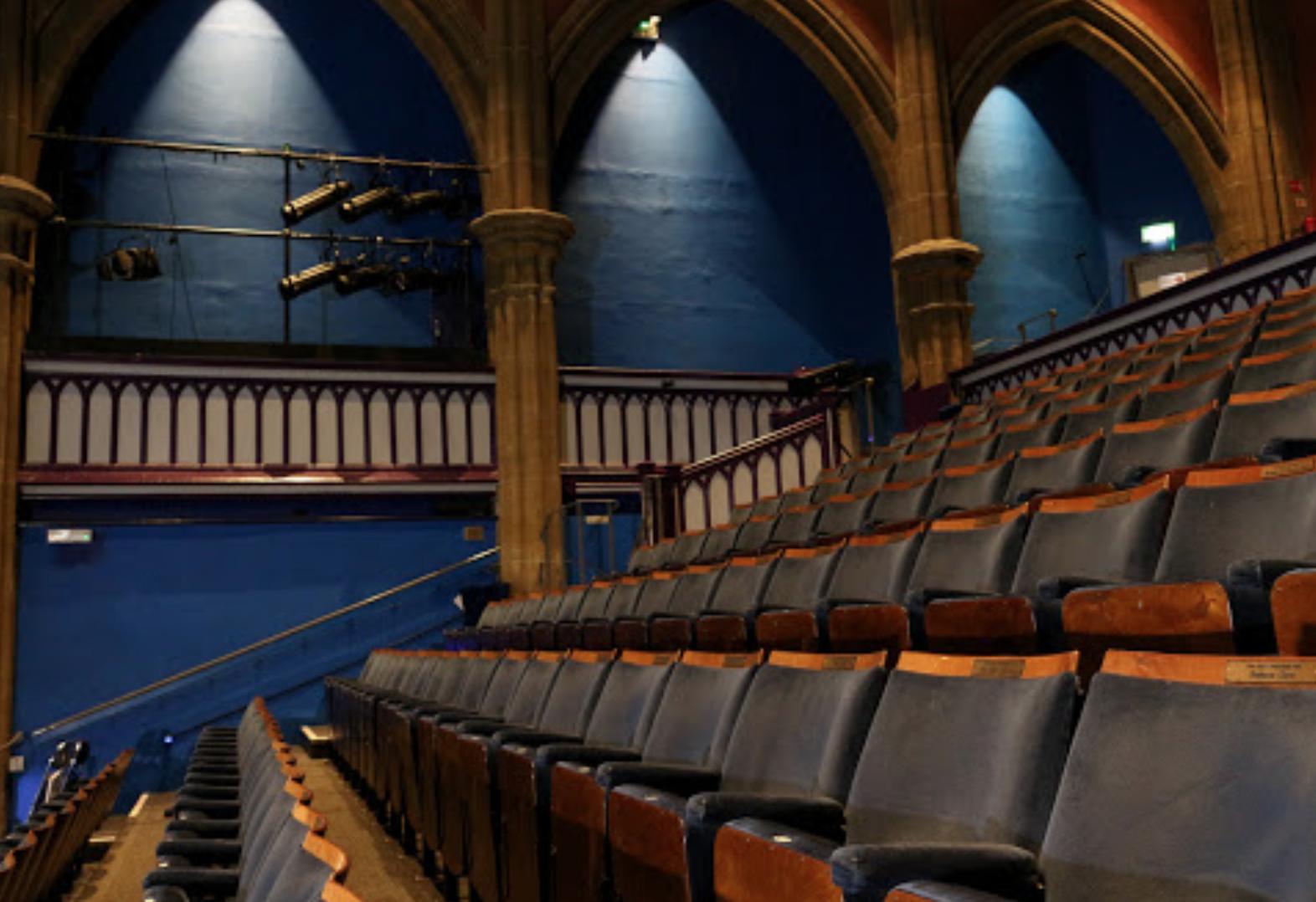 trinity-theatre-tunbridge-wells-kent-support-local-magazine-stockist-music-show-film.png