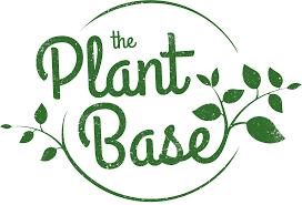 the-plant-base-vegetarian-vegan-brunch-breakfast-lunch-tunbridge-wells-kent.png
