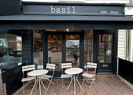 basil-tunbridge-wells-breakfast-brunch-lunch-salds-coffee-cake-support-local-magazine.jpeg