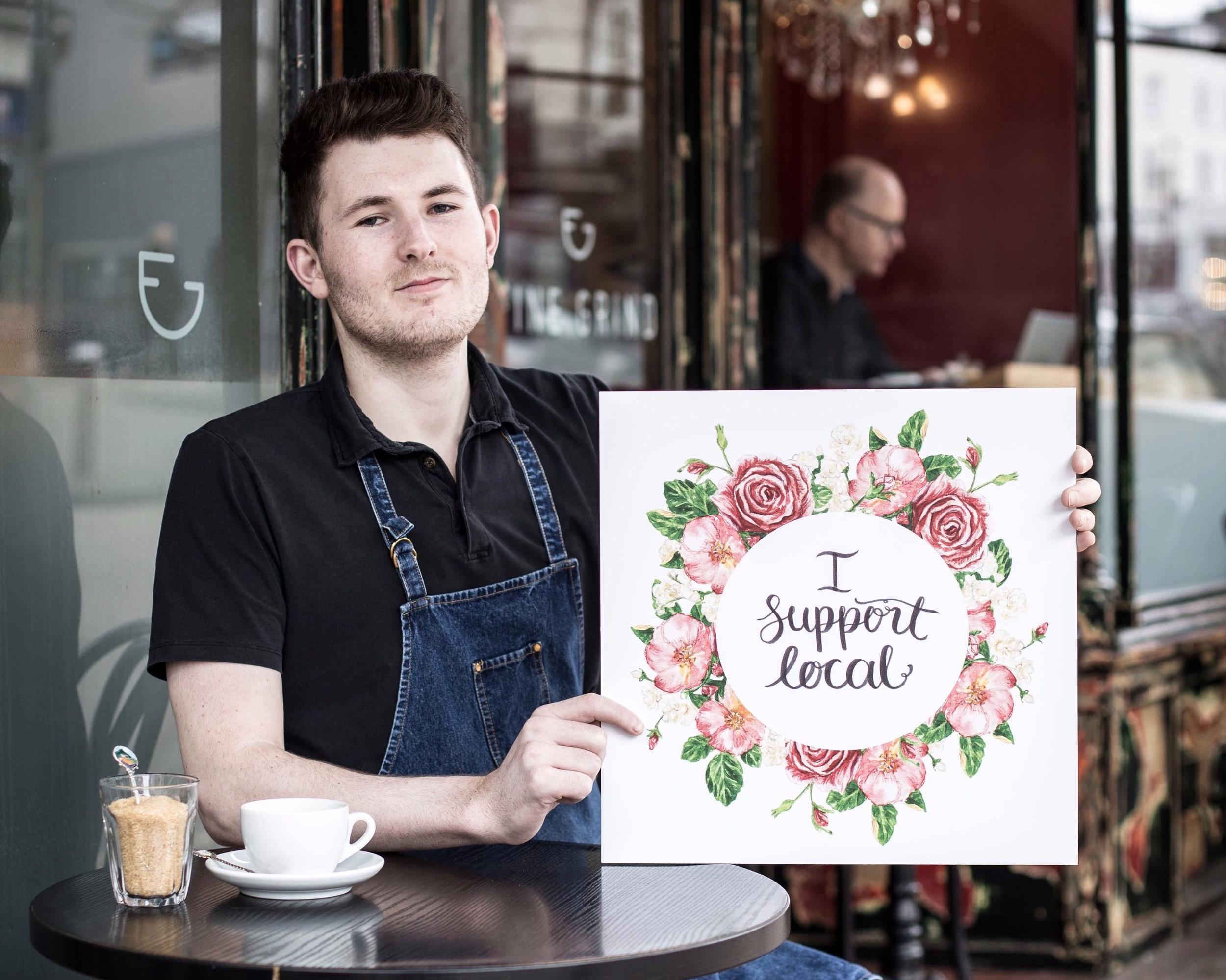 the-fine-grind-tunbridge-wells-coffee-shop-support-local-magazine-stockist.jpg