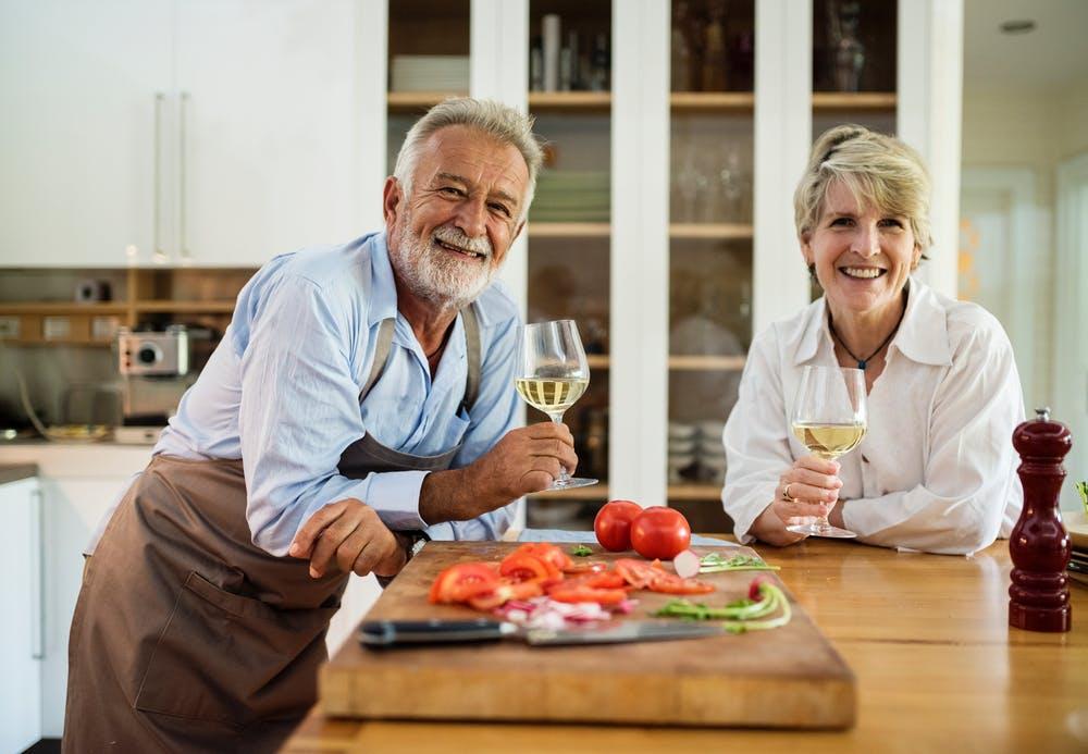 retirement-planning-coaching-support-local-magazine-couple-wine.jpeg