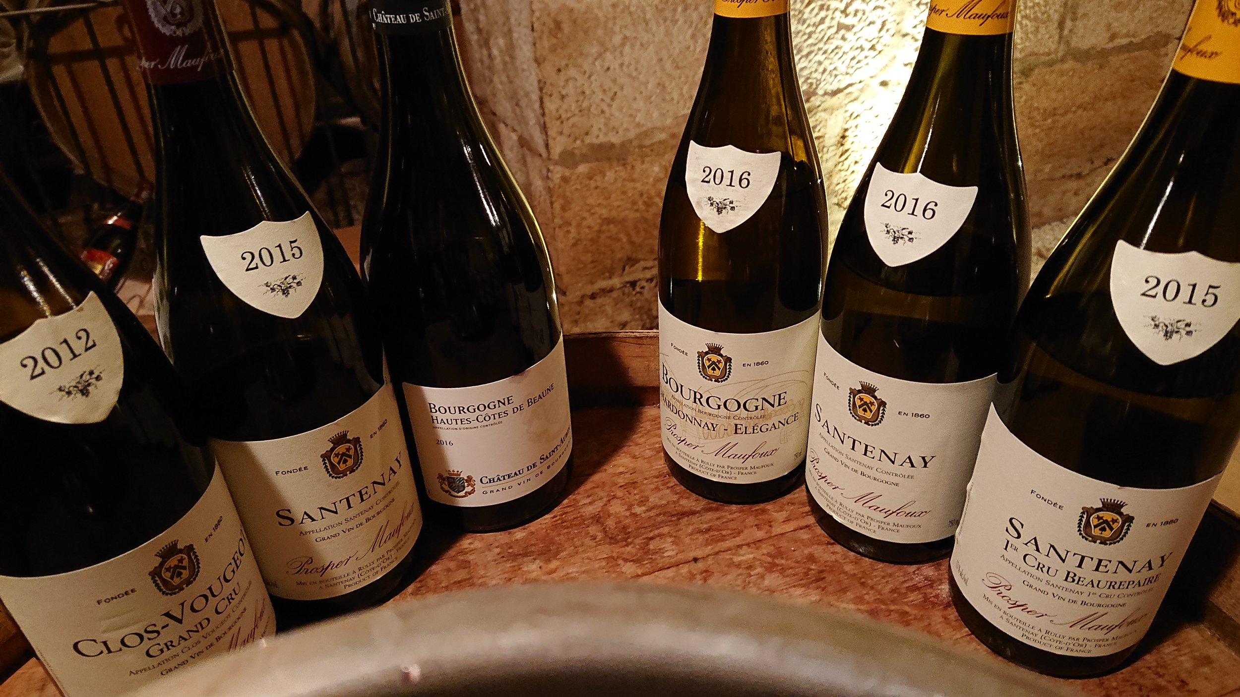 Burgundy-France-learning-french-support-local-magazine-wine.JPG