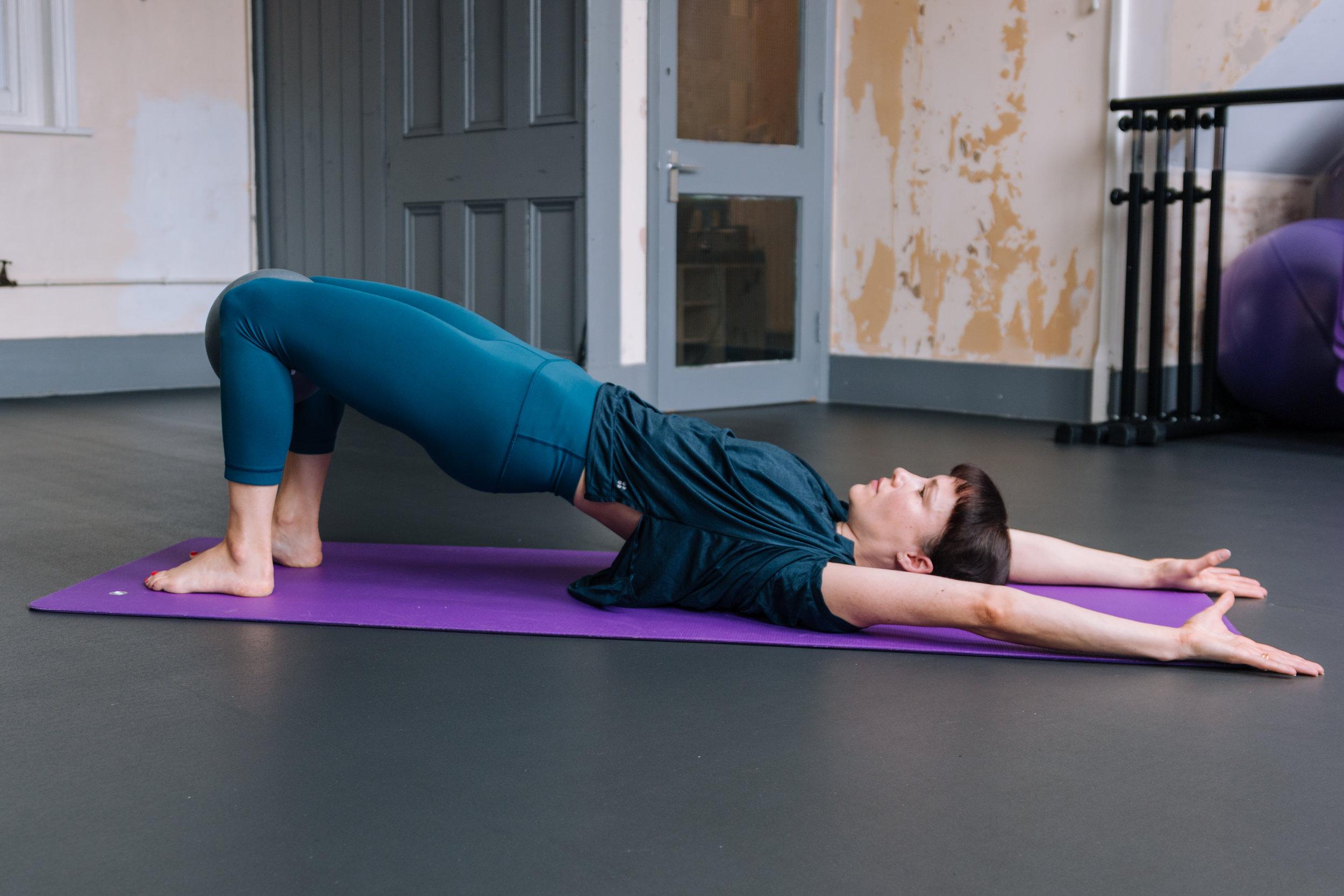 alex-marshall-pilates-pose-support-local-magazine-178-pose-2.jpg