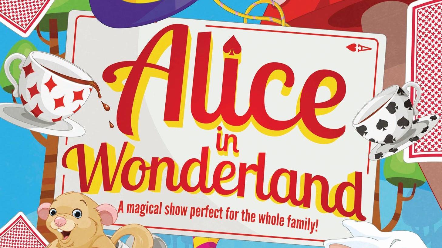 Alice-in-wonderland-hever-castle-festival-support-local-magazine.jpg