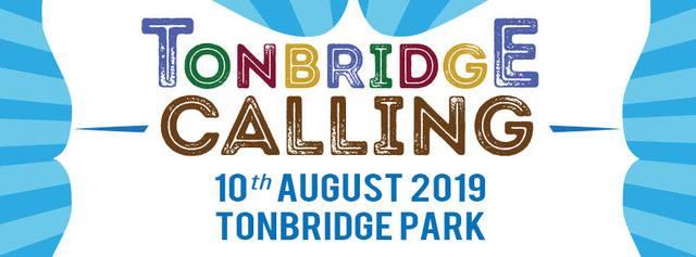 tonbridge-calling-august-event-kent-support-local-magazine.jpg