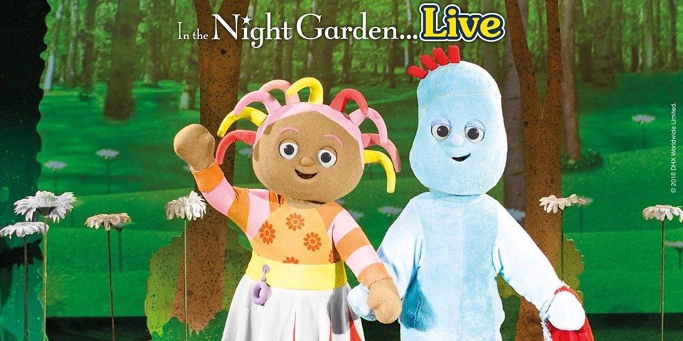in-the-night-garden-live-marlowe-theatre-support-local-magazine.jpg