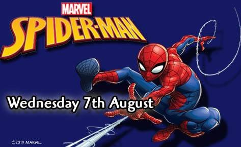 meet-spiderman-drusillas-support-local-magazine.jpg