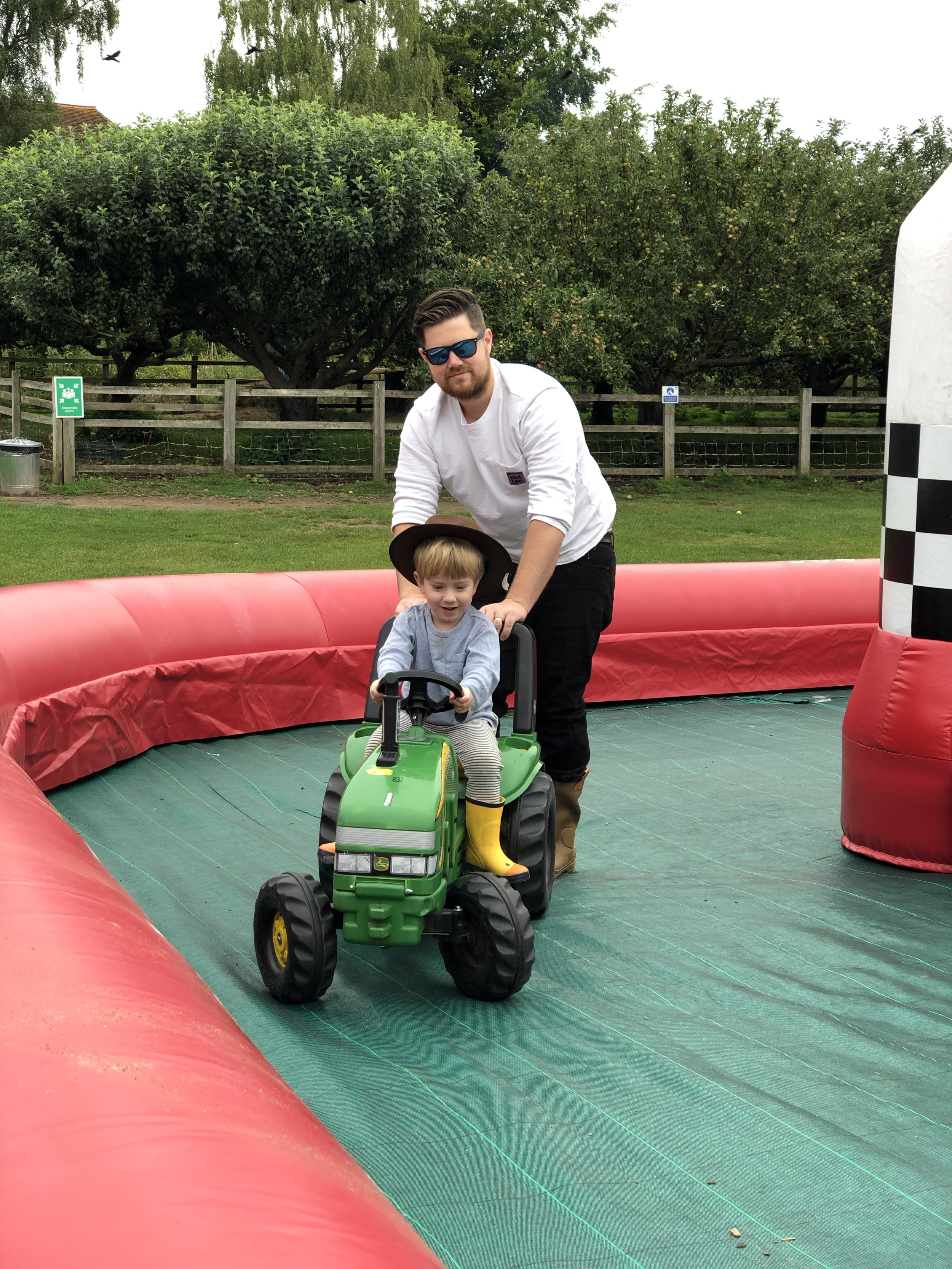 kent-life-farm-maidstone-family-day-out-support-local-magazine-tractor-ride.jpg
