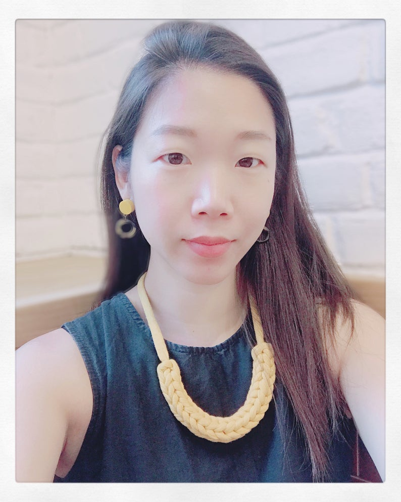 handmade-cotton-necklace-pattern-knitting-crochet-support-local-magazine-yellow-neckalce.jpg