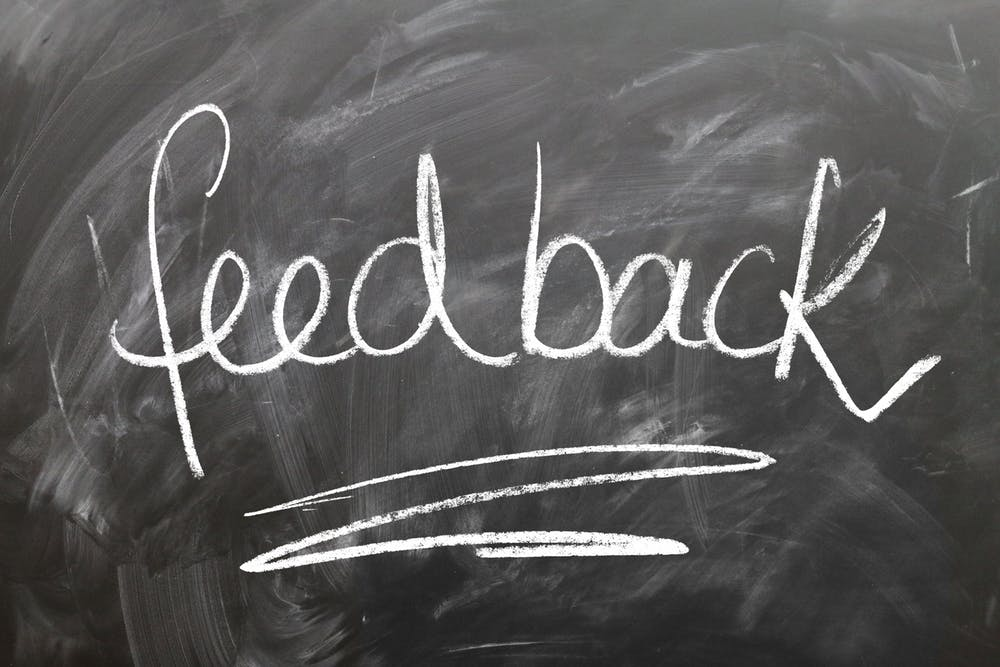 nvw-solutions-support-local-magazine-sme-feedback-customers-blackboard.jpeg
