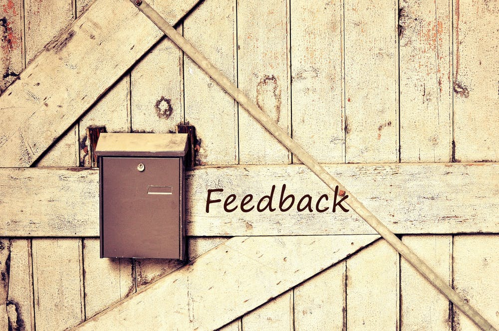 nvw-solutions-support-local-magazine-sme-feedback-customers-wooden-wall.jpeg