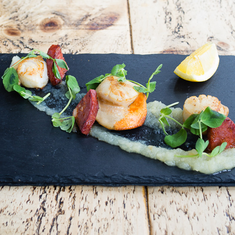 the-papermakers-arms-plaxtol-sevenoaks-scallops-support-local-magazine-stockist.jpg