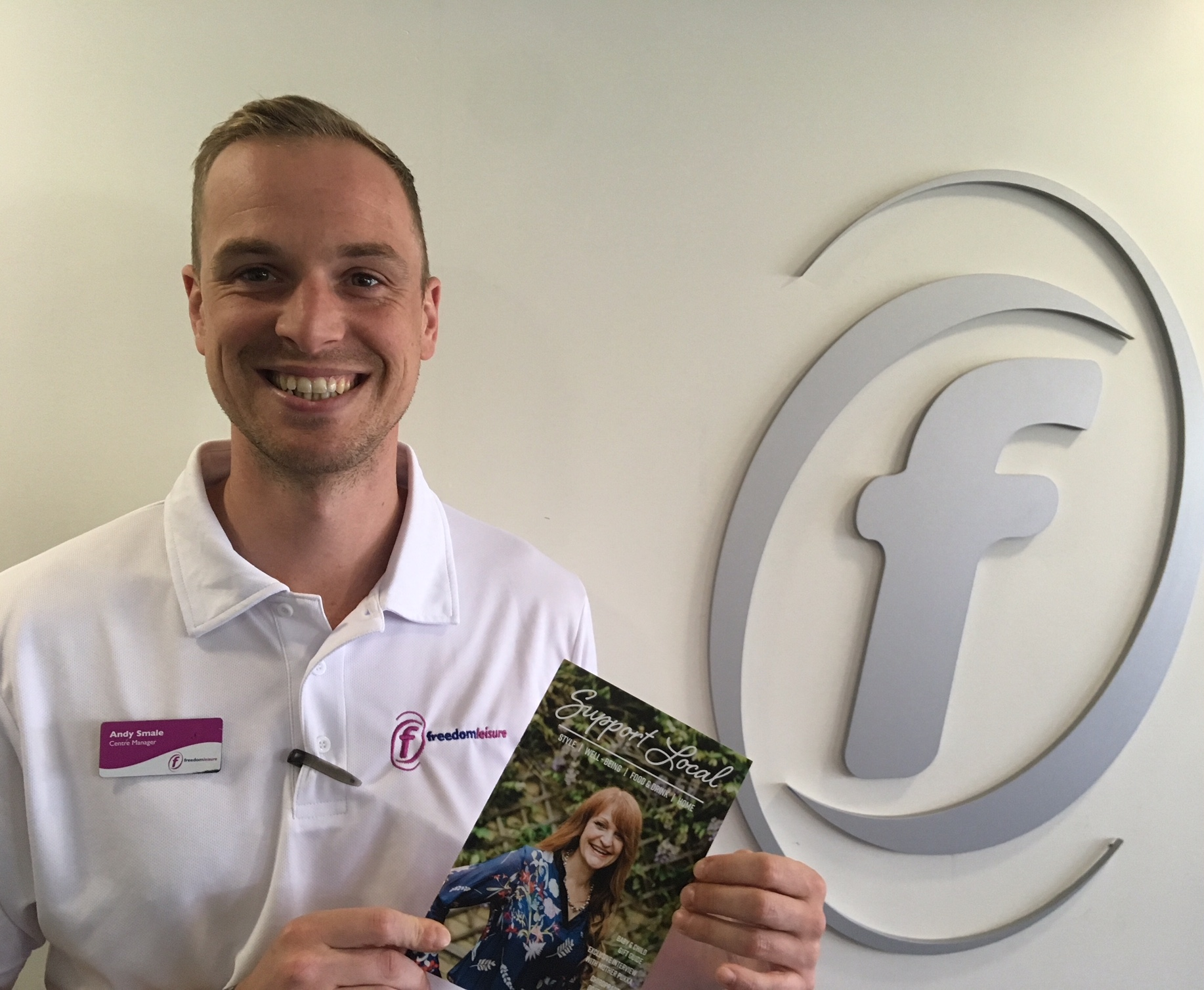 freedom-leisure-crowborough-support-local-magazine-stockist.jpg