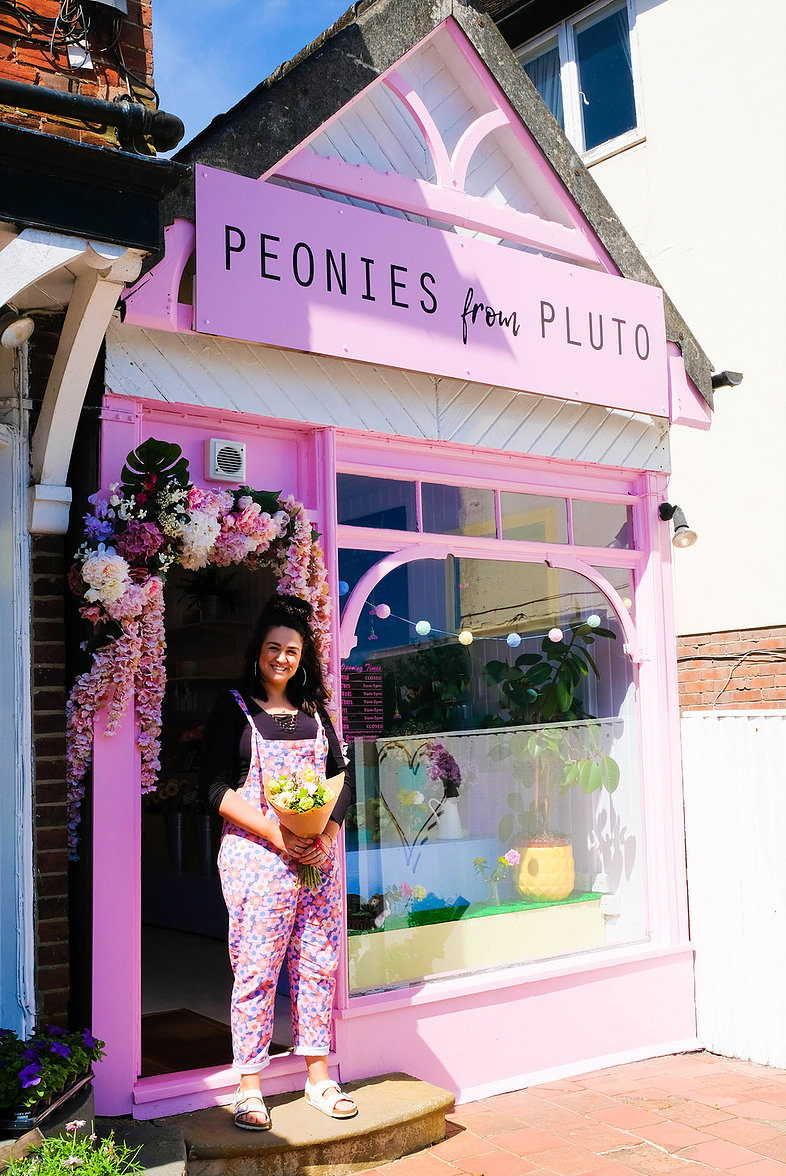 peonies-from-pluto-crowborough-magazine-stockist-support-local-magazine.jpg