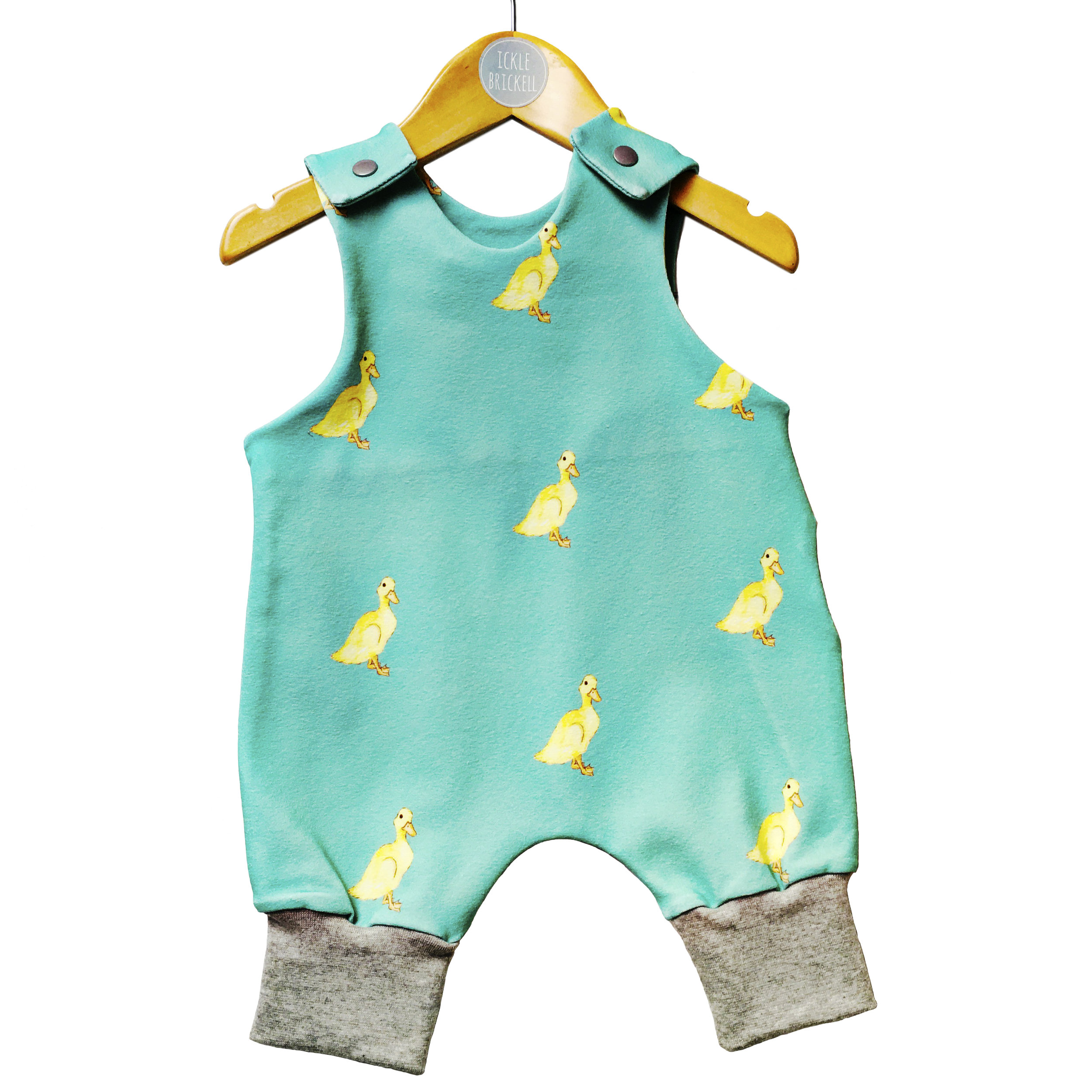 Ickle Brickell Dungarees for Product Gift Guide copy.jpg