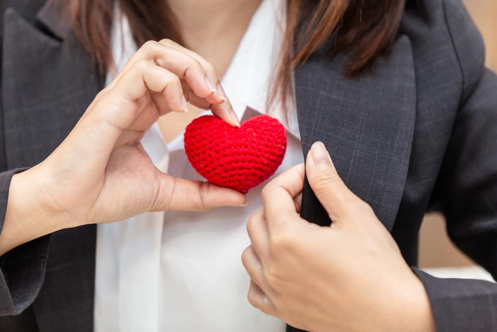 Female heart.jpg