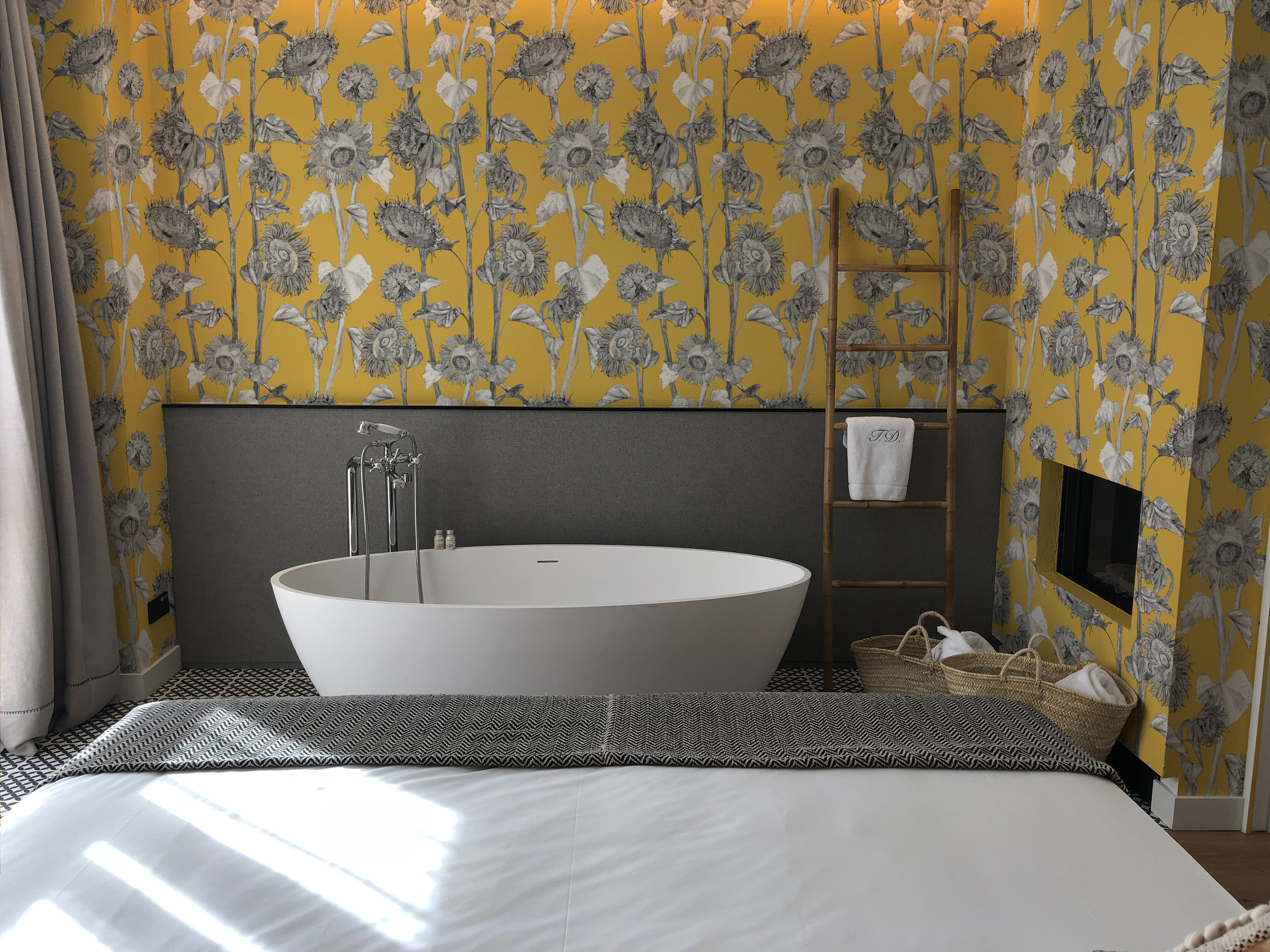 bathroom render1.jpg