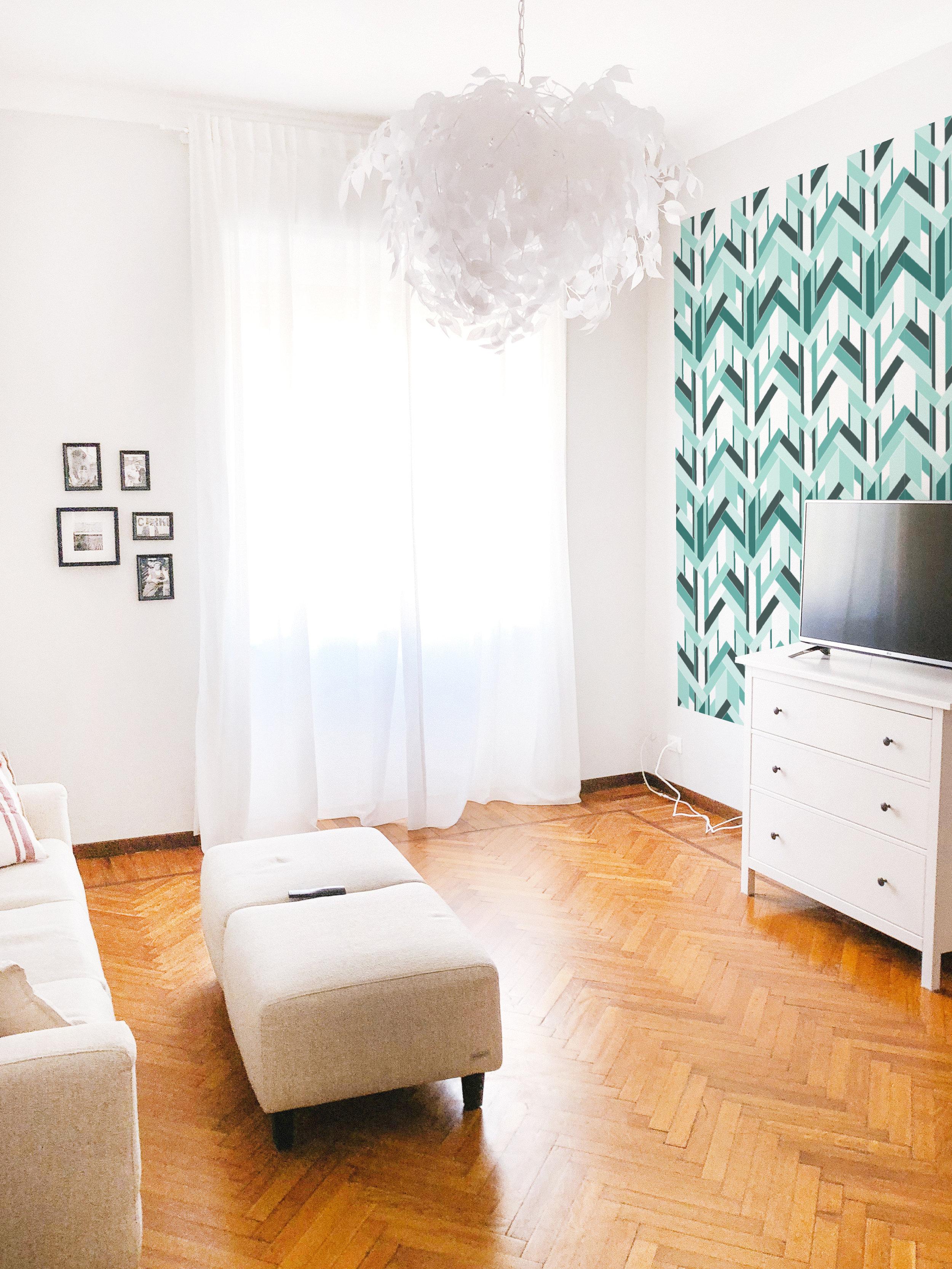 Fitz white room .jpg