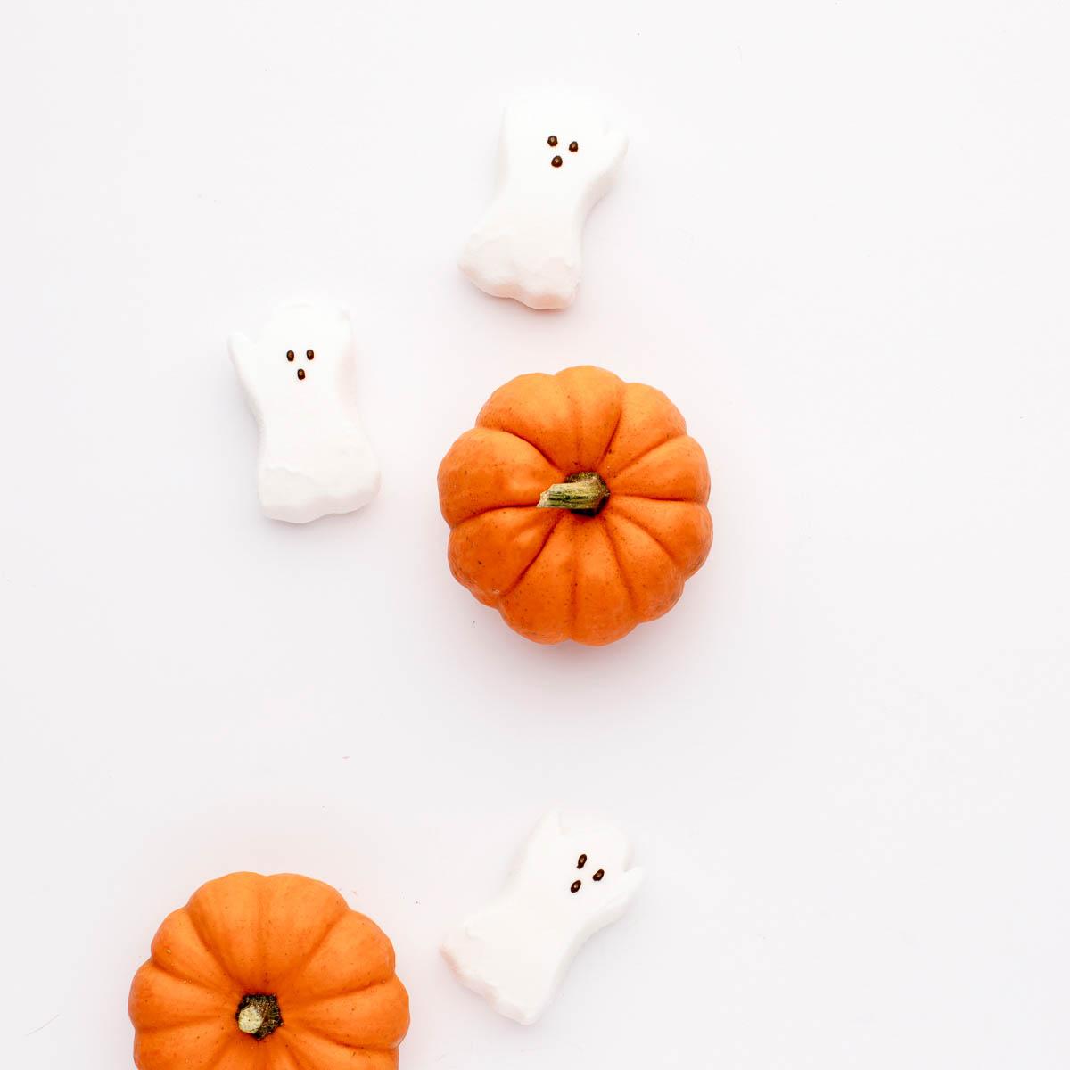 pyo-pumpkin-kent-pick-your-own-pumpkin-ghost-support-local-magazine.JPG
