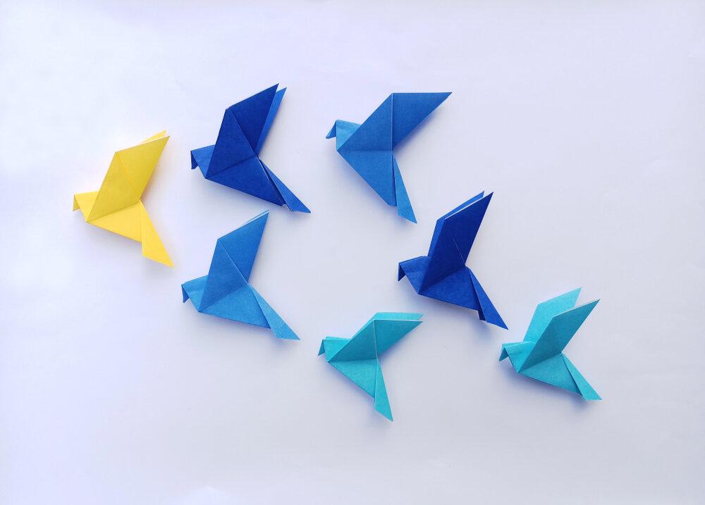 crane leadership.jpg