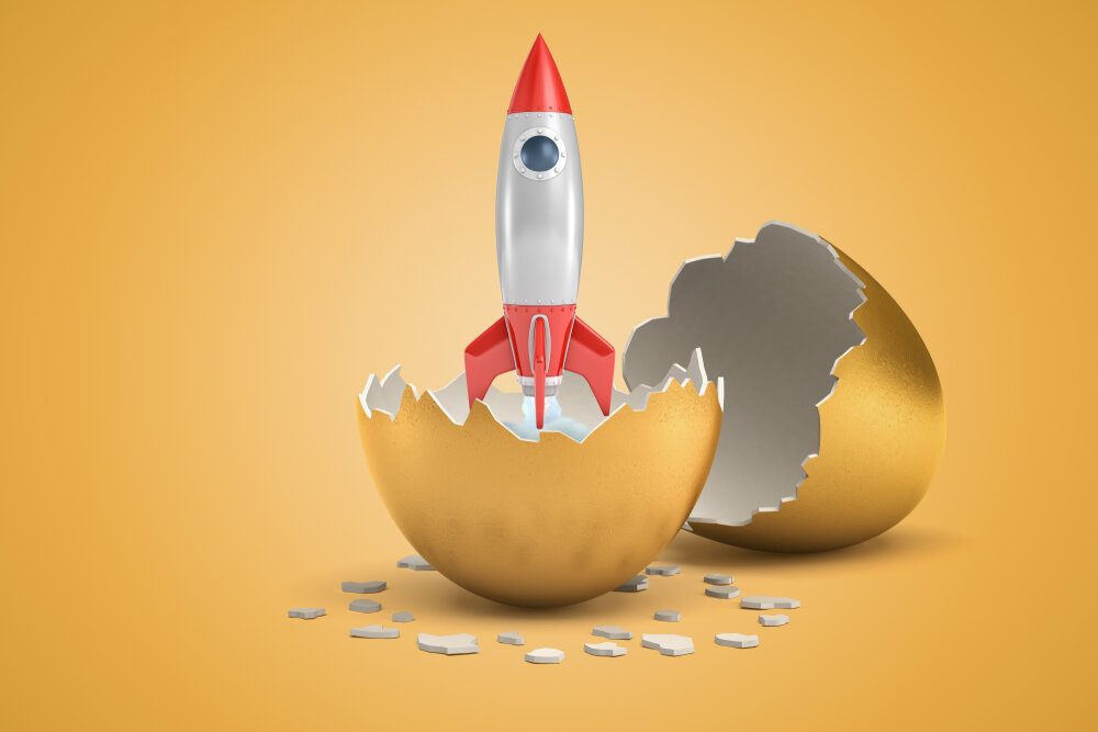 Rocket and egg.jpg