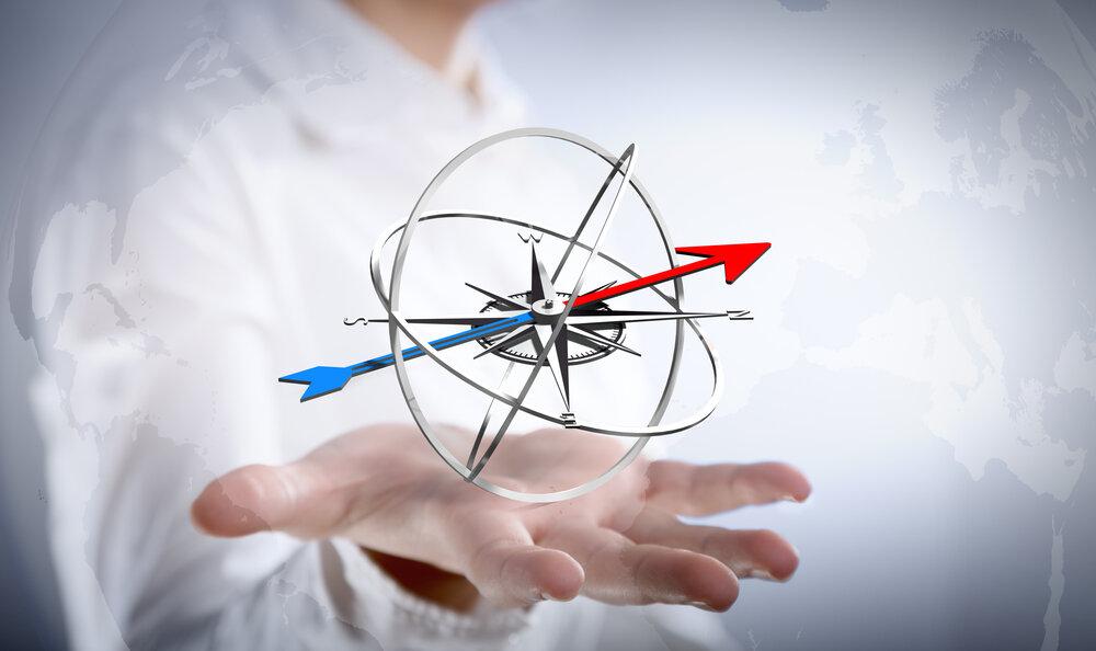 Strategic Thinking.jpg