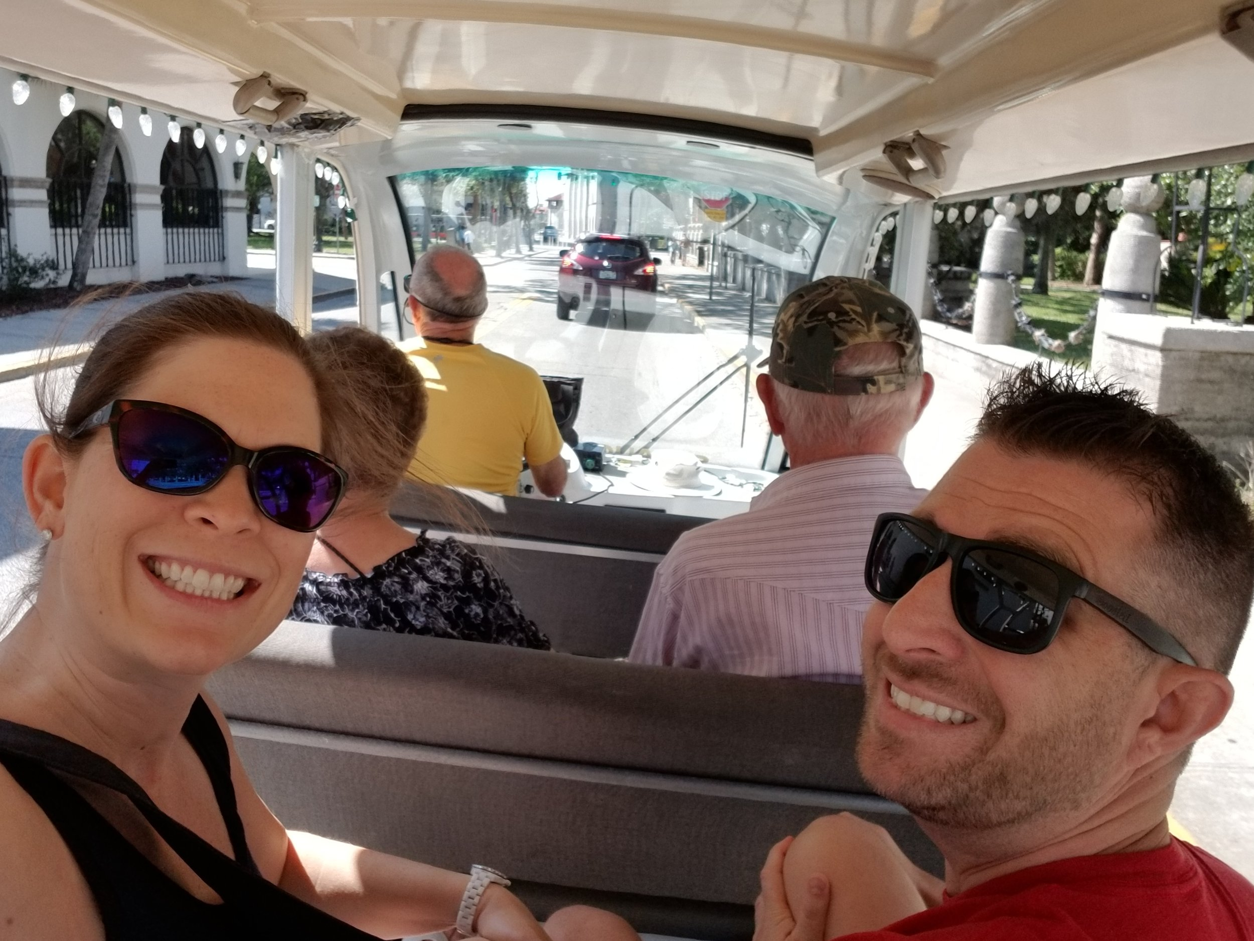 golf-cart-st-aug.jpg