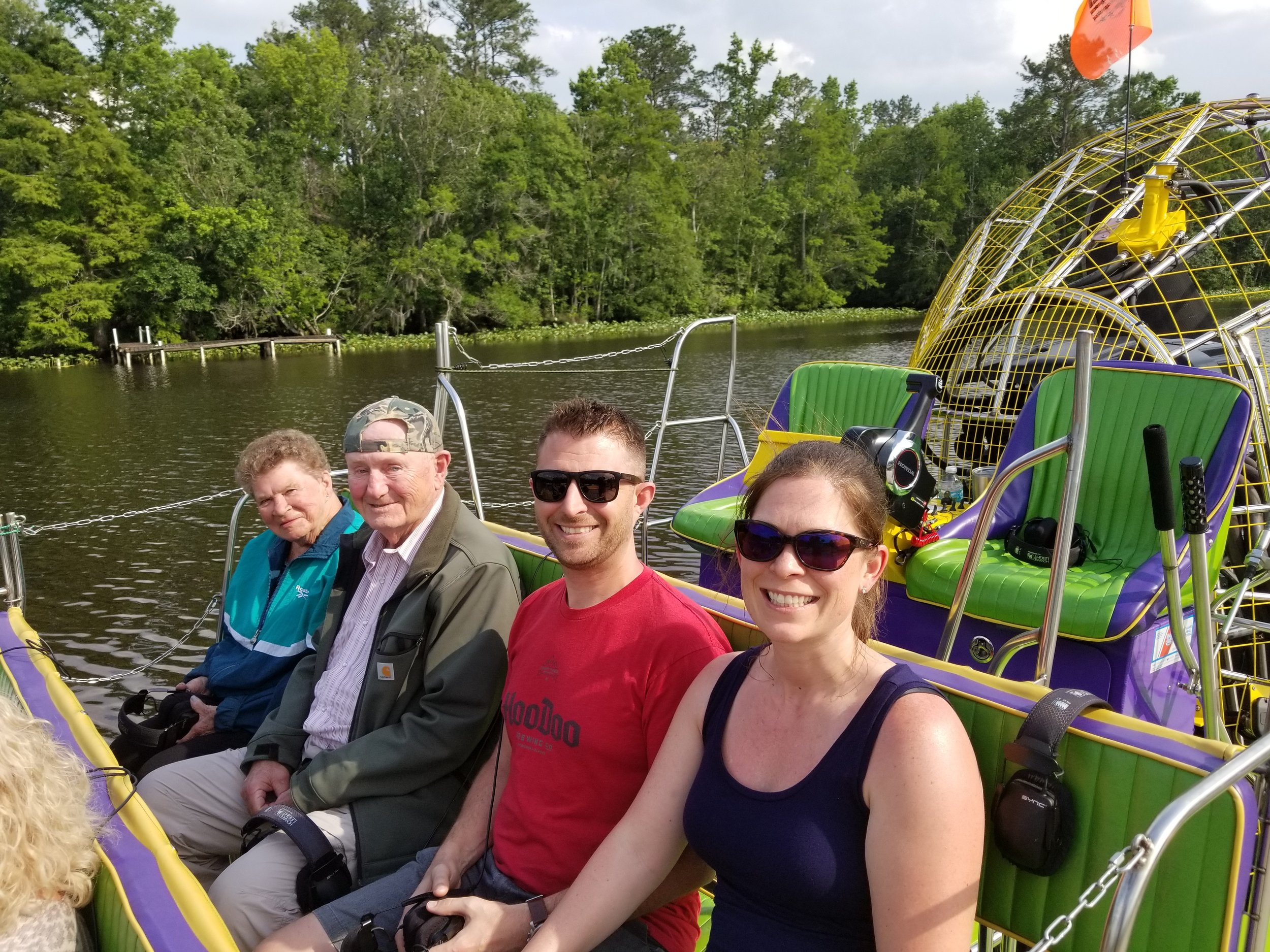 airboat-pic.jpg
