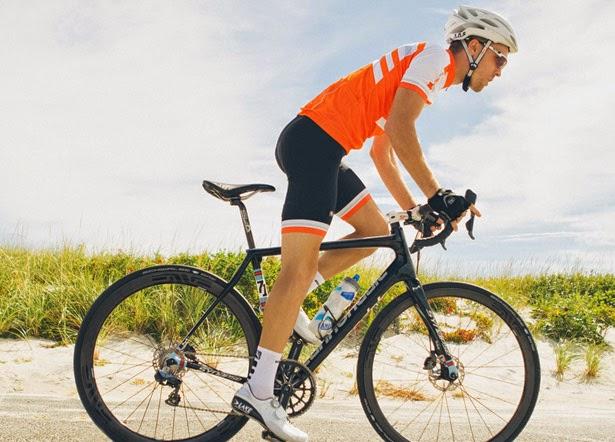 bicycling-blog-image.jpg