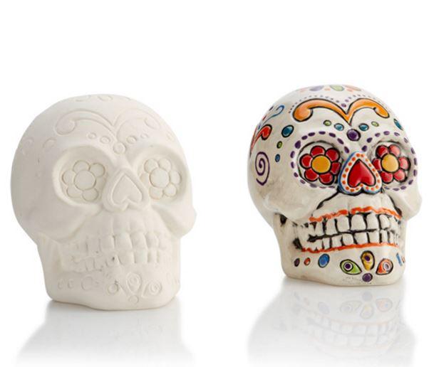 skull bisque cromartie.jpeg