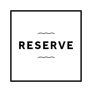 button_reserve.jpg