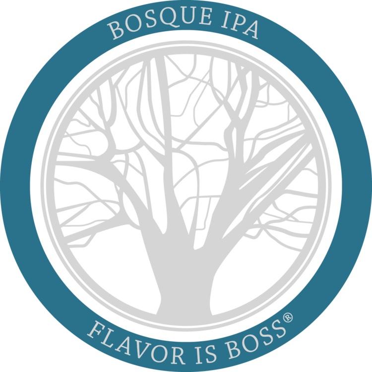 Bosque+IPA.jpg