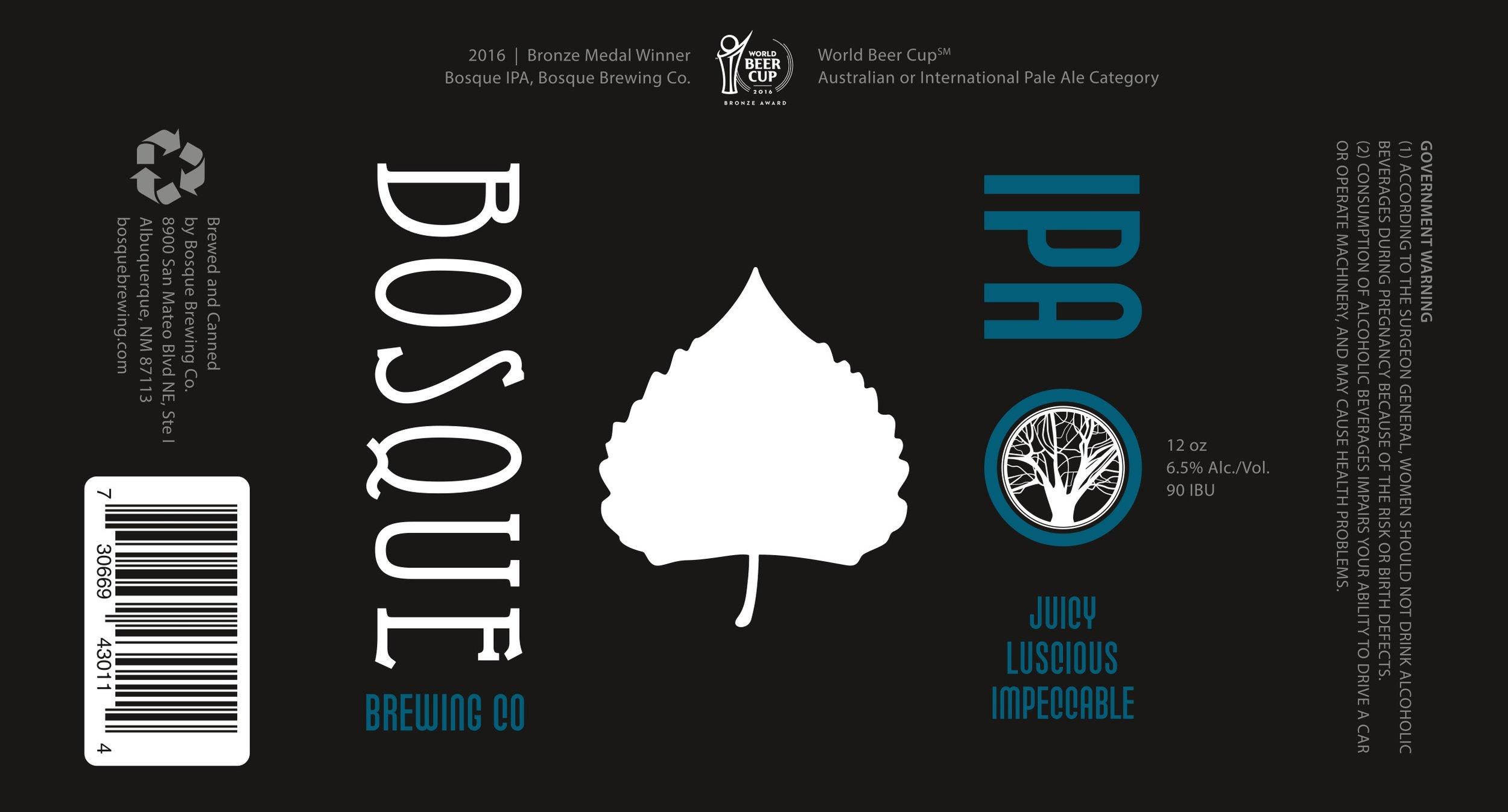Bosque+IPA+Can+Final.jpg