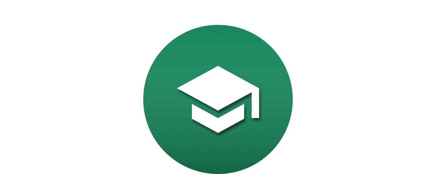 Ausbildung - als Elektroniker für Energie- und Gebäudetechnik (m/w/d)