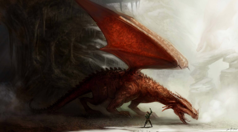 portable-dragon-c&e-dragon-david-revoy-wikimedia.jpg