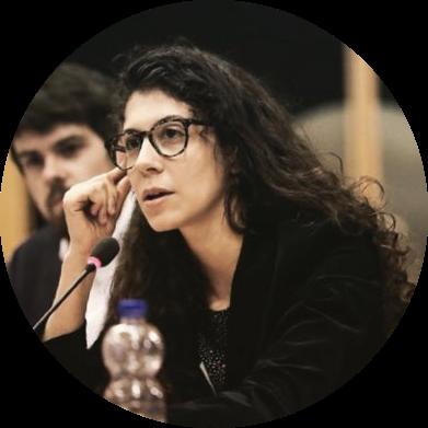 Andrea Rodríguez Blanco