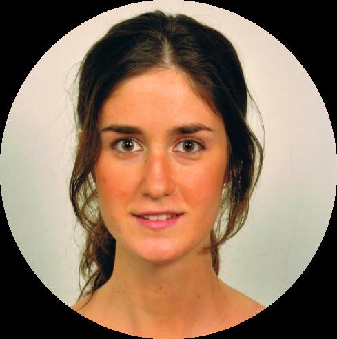 Dra. Laura Ortiz