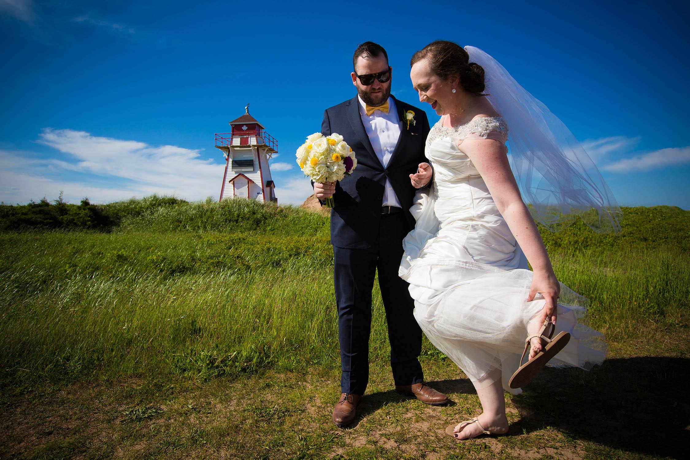 pei-wedding1.jpg