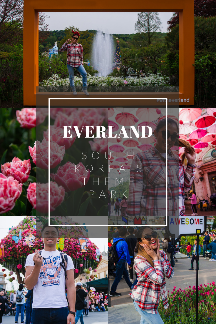 EVERLAND.png