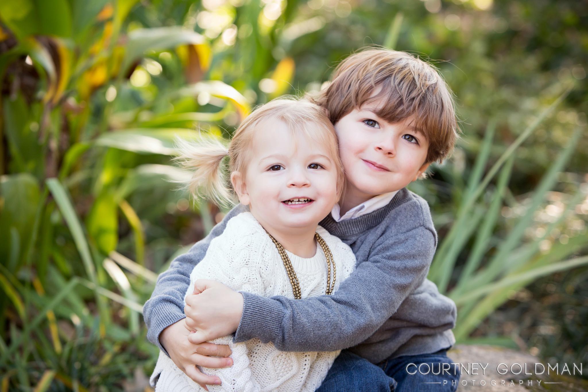 002-Atlanta-Family-kids-Portrait-Photography-by-Coutney-Goldman.jpg