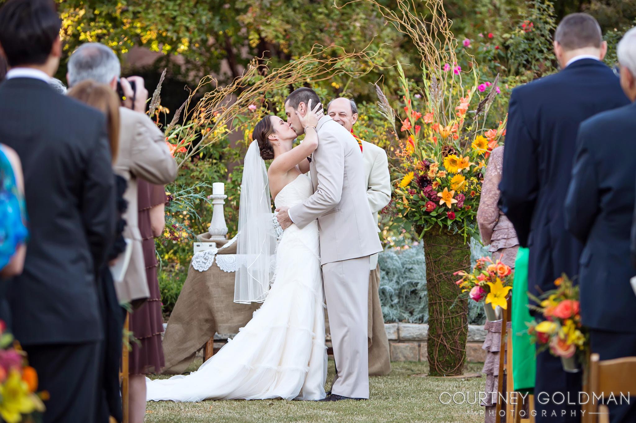 004-Atlanta-Wedding-Photography-by-Coutney-Goldman.jpg